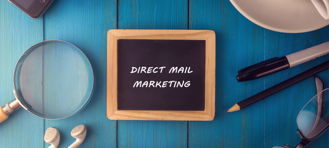 1140x514_Direct-Mail_1