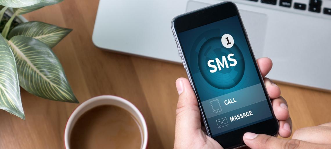 1140x514_SMS-Marketing_1